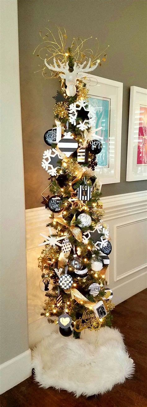 pencil christmas tree ideas  pinterest pencil