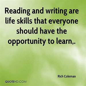 Rich Coleman Quotes | QuoteHD
