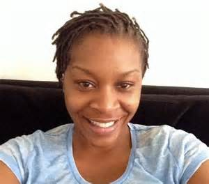 Friend Says Sandra Bland was 'in Good Spirits' Before Jail ...
