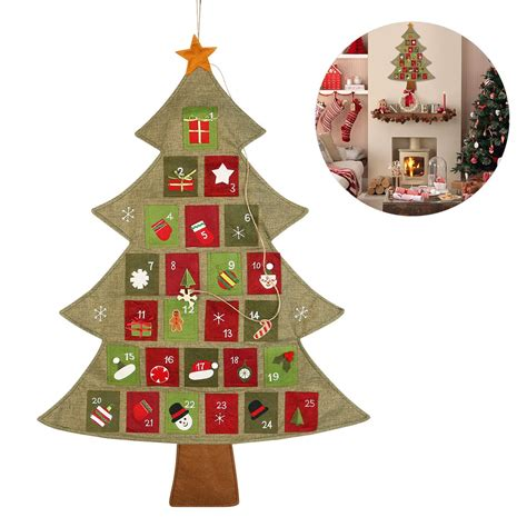 Holidays Gifts Top Advent Calendars Of 2017