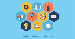 7 Seo Tools We U0026 39 Re Thankful For
