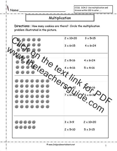 times tables worksheets ks  times