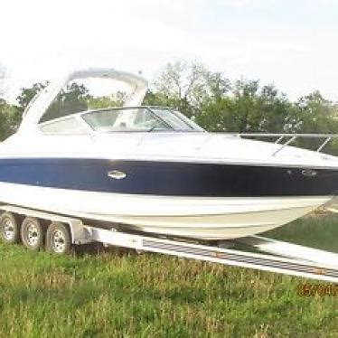 Formula 280 Ss Boats For Sale by Formula 280 Ss 280ss Boat For Sale From Usa