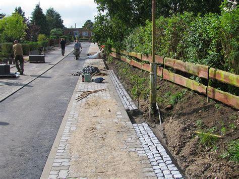 Tarif Garten Und Landschaftsbau Mecklenburg Vorpommern by Lewitzm 252 Hle Banzkow Garten Und Landschaftsbau Crivitz Gmbh