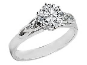 engagement rings 400 wedding ring celtic engagement rings