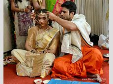 Rasika Actress Marriage | auto-kfz info