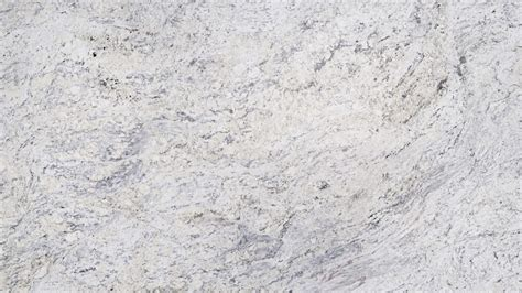 materials for kitchen countertops white granite counters countertops bar tops vanities