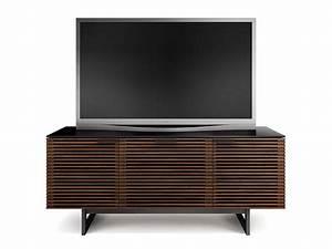 BDI Corridor 8177 Home Theater TV Cabinet The Century