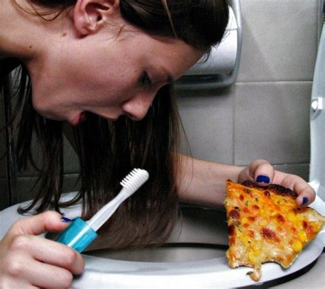 master adicciones  bulimia la causa de los