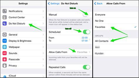 block unknown callers iphone app 2 easy methods to block unknown calls on iphone 2018