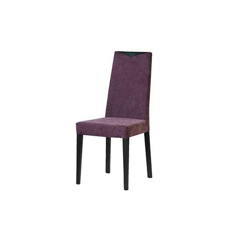 chaises salles a manger pin ruskin chaise de salle 224 manger en ch 234 ne on