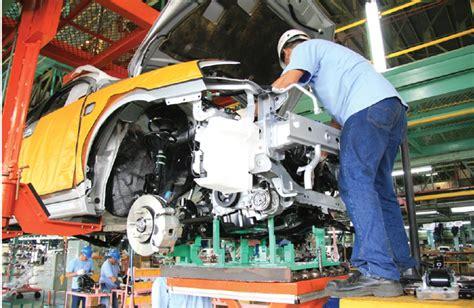 Ichooseph How To Choose The Best Car Repair Shop