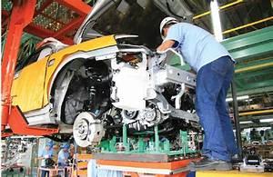 How To Choose The Best Car Repair Shop