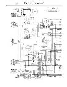 watch more like u turn diagram 63 impala turn signal switch diagram wiring diagram