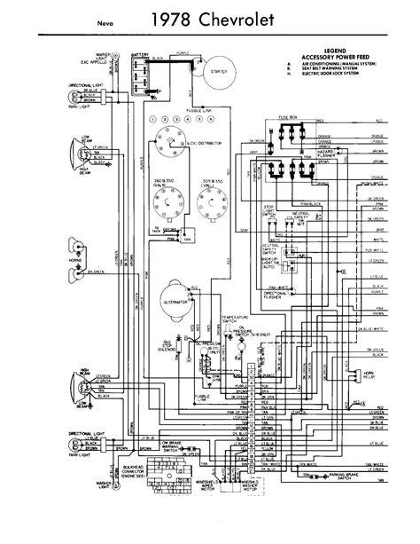Car Alternator Circuit Diagram Wiringelc
