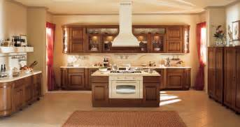 home interior design for kitchen kitchen cabinet design gallery pictures photos of home house designs