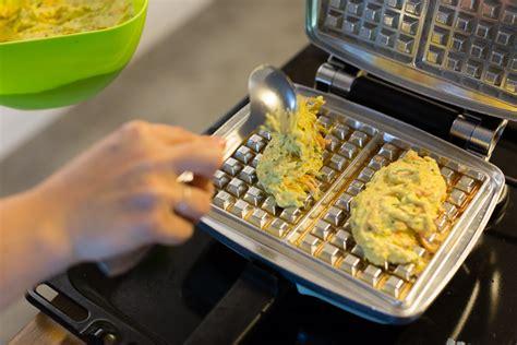 pate a gaufre salee gaufres sal 233 es di 233 t 233 tique nutrition et 233 quilibre alimentaire au quotidien