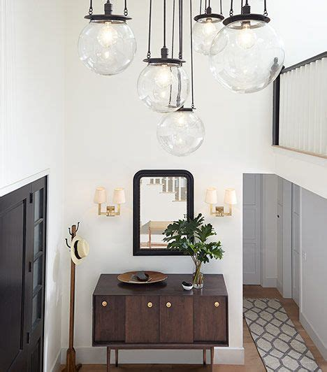 light fixtures with classic globe shades kelley