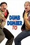 Dumb and Dumber To (2014) - Posters — The Movie Database ...
