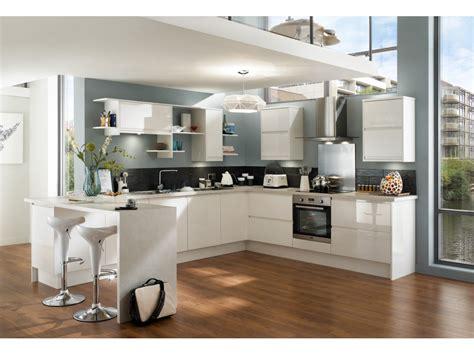 modele de cuisine attractive modele de cuisine chetre 6 cuisine en u estein design