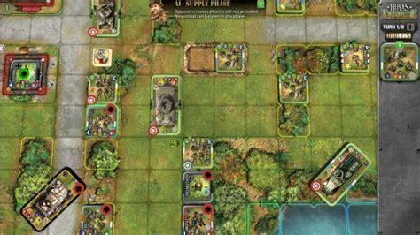 Warbands: Bushido sur Steam