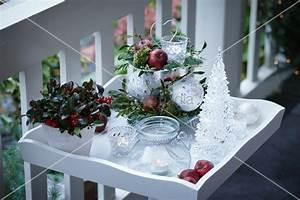 Deko Auf Rechnung Als Neukunde : weihnachtsdeko auf rechnung bestellen wo weihnachtsdeko ~ Themetempest.com Abrechnung