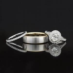 shane co has a wide selection of wedding rings for men With shane co mens wedding rings