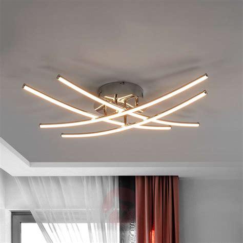 Compra Lámpara de techo LED Yael para cocina y salón