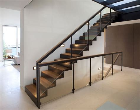 Stairs : 25 Stair Design Ideas For Your Home