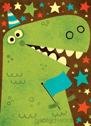 9 Best Dinosaur Illustration Inspiration Images On