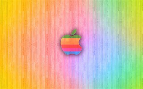 desktop backgrounds mac wallpapers