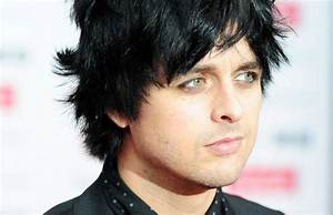 Green Day (Music) - TV Tropes