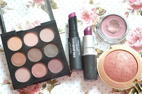 awesome makeup products autumn raspberrykiss