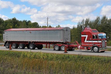 kenworth near 17 best images about kenworth k100 on pinterest tow