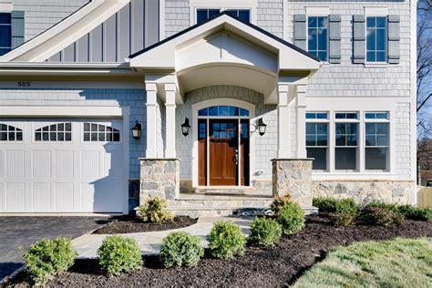 Sekas Homes: Virginia Home Builders with Smart ...