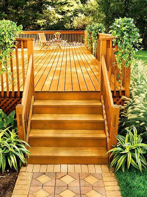 exterior wood stainscolors  finishes  contractors