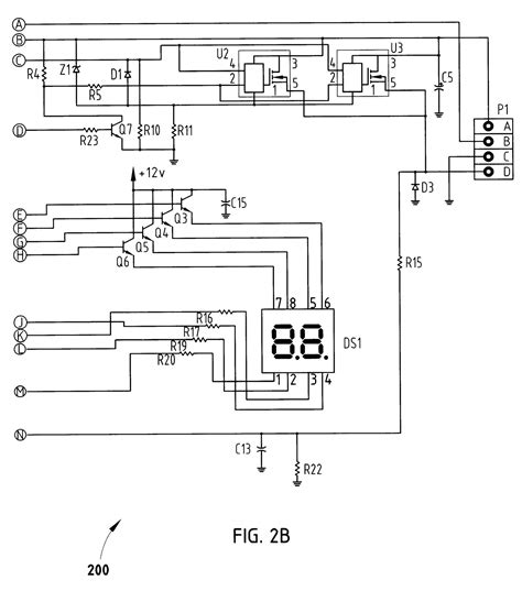 curt brake controller wiring diagram  wiring diagram