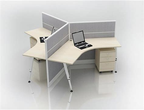 Office Desk Systems by Office System Furniture Singapore Office Table Chair