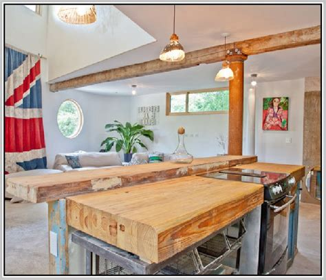 inexpensive kitchen countertop ideas inexpensive privacy fence ideas home design ideas