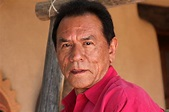 Wes Studi will serve as trail boss for a star-studded ...