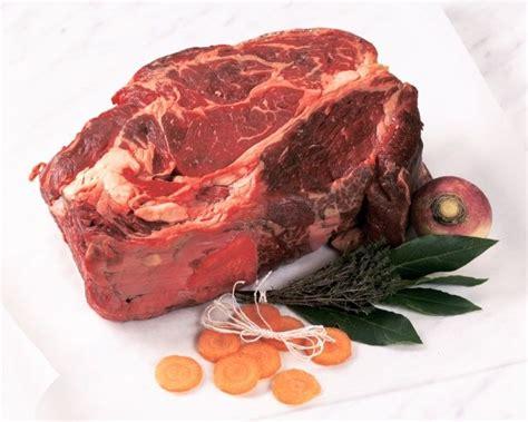 comment cuisiner le plat de cote de boeuf basses côtes cuisine et achat la viande fr