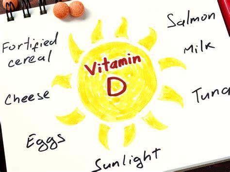 Vitamin D In Your Pregnancy Diet Babycenter