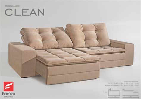 preço de sofa em uba mg fabrica de sofas em uba minas gerais bruin blog