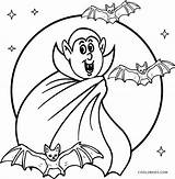 Vampire Coloring Halloween Scary Printable Dracula Adults Creepy Sheets Sheet Pumpkin Spooky Cool2bkids Getcolorings Getdrawings Drawing Colorings Transylvania Hotel Colo sketch template