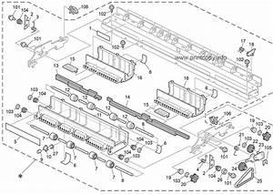 Parts Catalog  U0026gt  Ricoh  U0026gt  Mpw3600  U0026gt  Page 15
