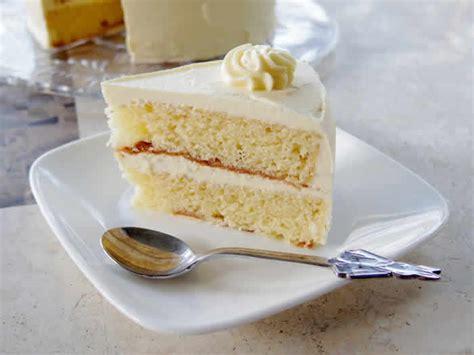 cuisine à la mijoteuse gateau vanille avec thermomix recette facile à la maison