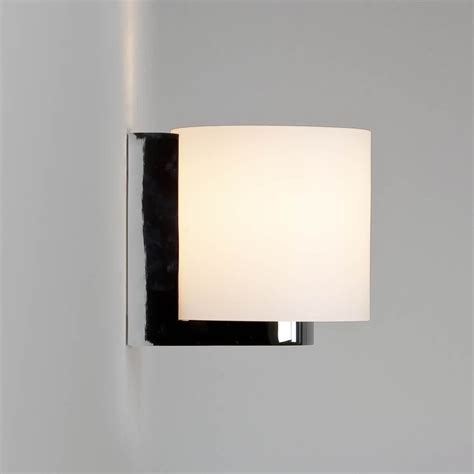 siena round 0665 bathroom wall light by astro online at