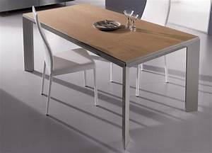 ozzio metro legno extending dining table ozzio furniture With ozzio coffee table
