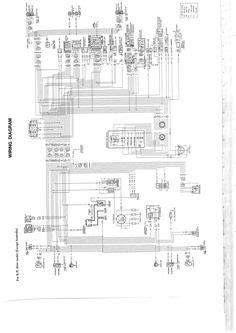 Nissan Civilian Workshop Manual Pdf Bus