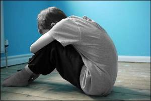 Existential Depression in Gifted Children   Strong in the ...